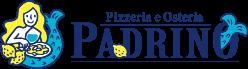 ピッツェリア パドリーノ (PizzeriaPadrino) | 本場のナポリピッツァ・手打ち自家製生パスタ